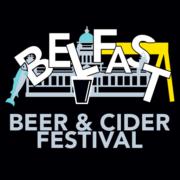 (c) Belfastbeerfestival.co.uk