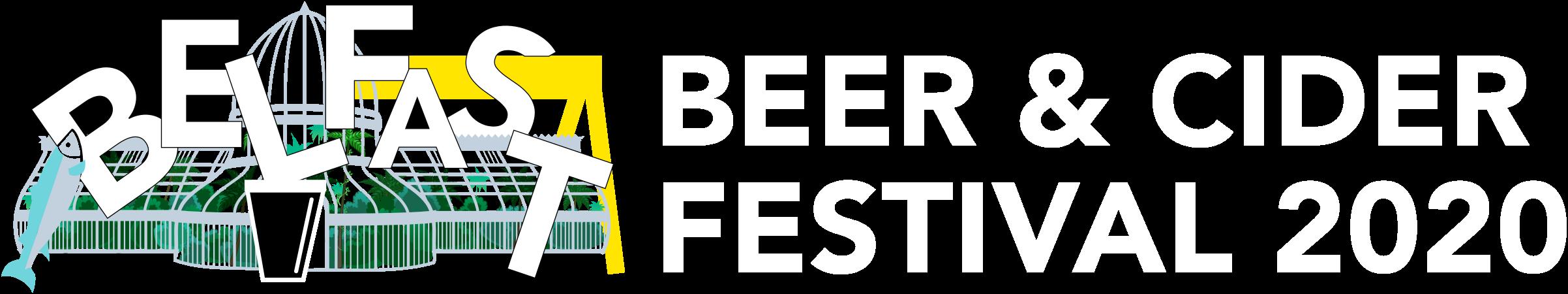 Belfast Beer & Cider Festival